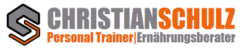 Online Personal Trainer, Online Personal Training, Einfach effektiv und überall